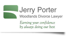 Law Office of Jerry Porter logo